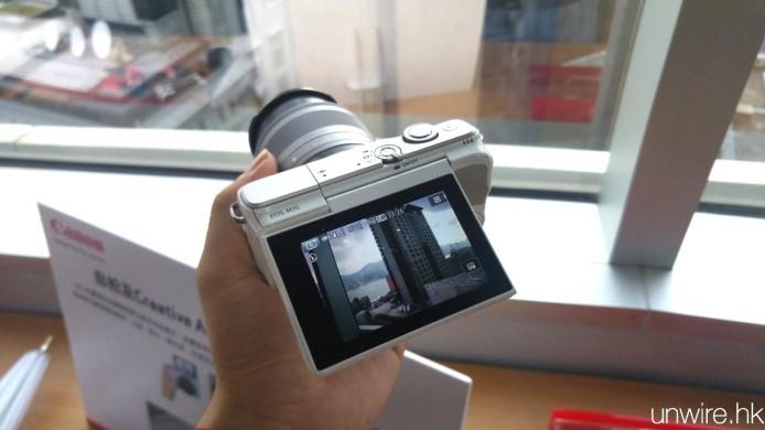 CanonOct28-G433