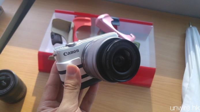 CanonOct28-G454