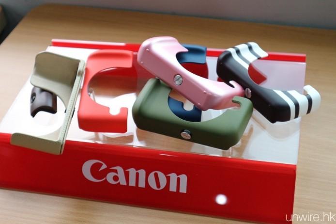 CanonOct2811