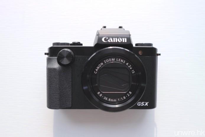 CanonOct2827