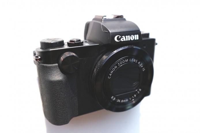 CanonOct2828