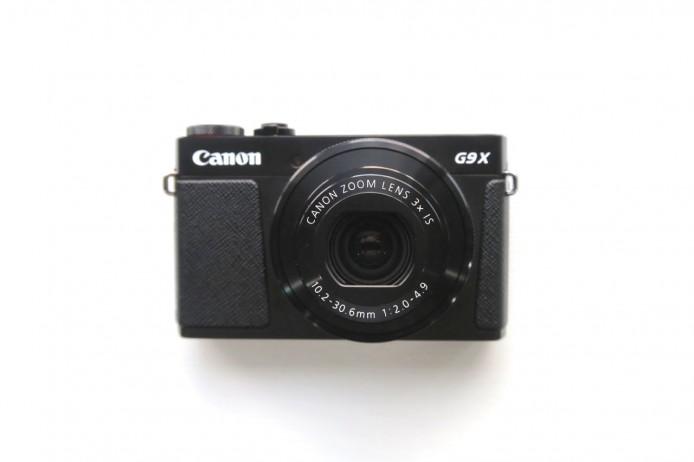 CanonOct2884