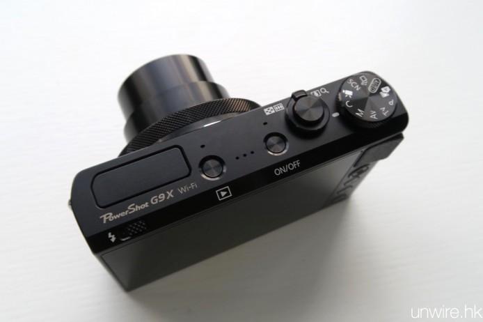 CanonOct2885