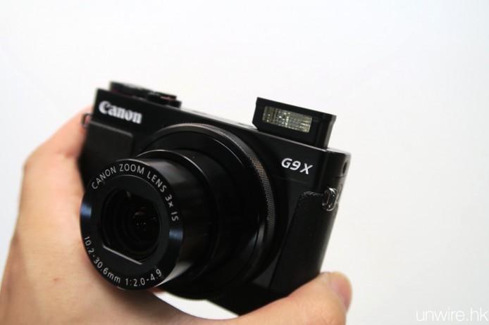 CanonOct2894