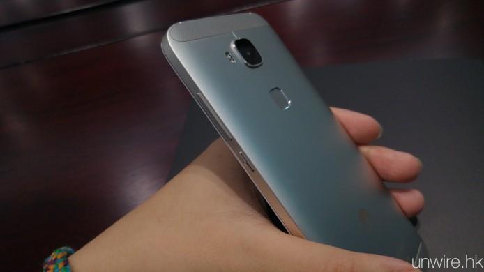 HuaweiG7P06