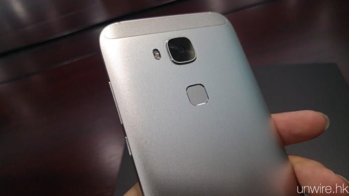 HuaweiG7P07