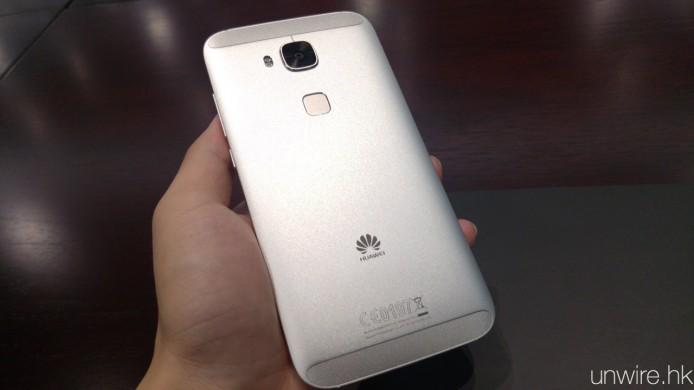 HuaweiG7P14