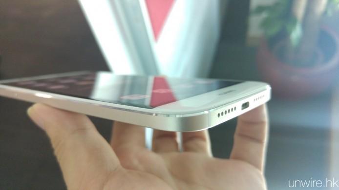 HuaweiG7P19