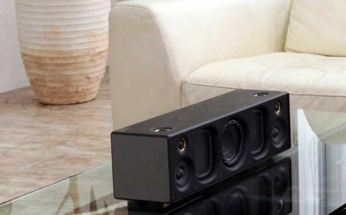 Sony-SRS-X99
