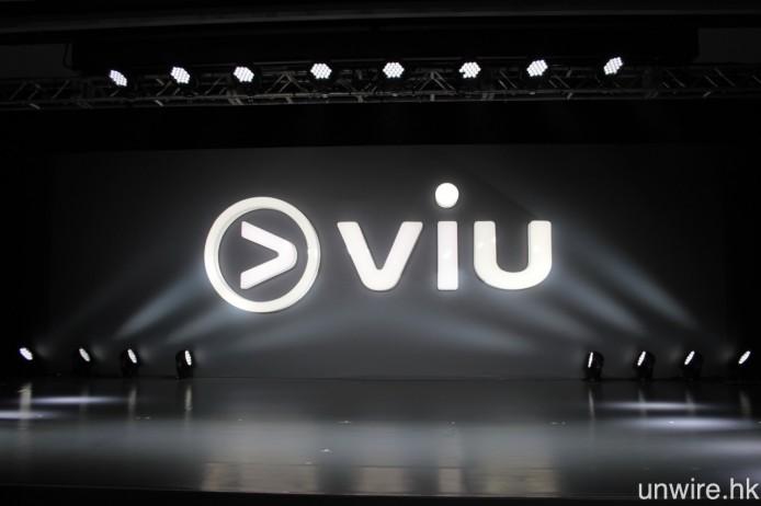ViuTV01
