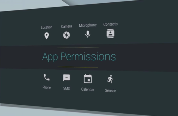 app-permissions_w_600