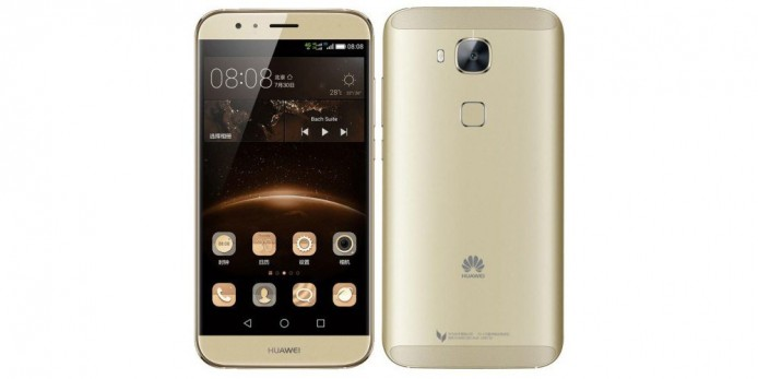 huawei-g8-to-sell-in-china-as-g7-plus-with-snapdragon-616-490814-2