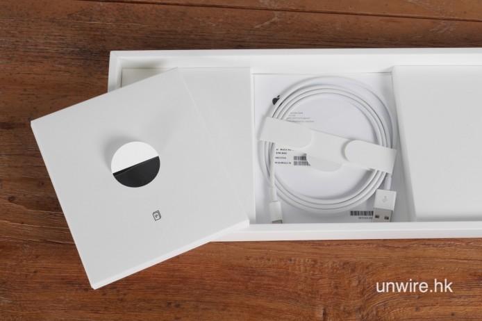 unwire02