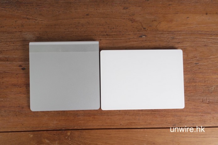 unwire25
