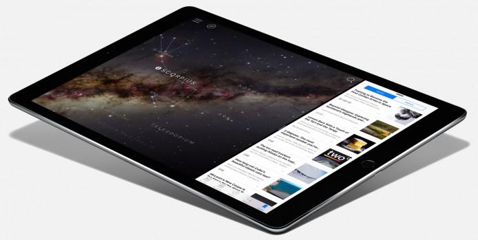 2015-11-08 13_58_31-iPadPro - Apple