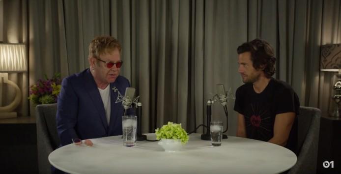 2015-11-08 15_15_31-Brandon Flowers on Elton John's Rocket Hour - YouTube