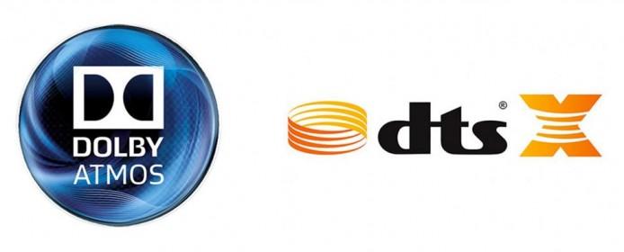 Atmos-vs-DTS-X