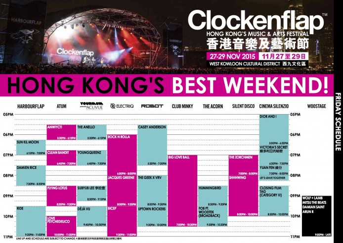 Clockenflap2015_Schedule_FRI