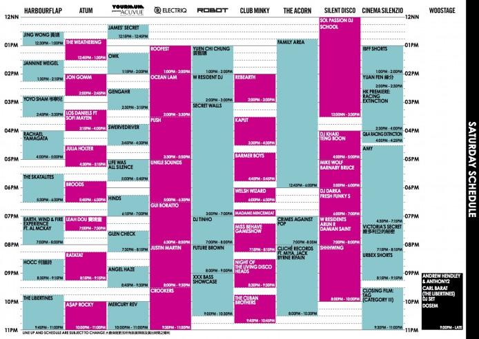 Clockenflap2015_Schedule_SAT
