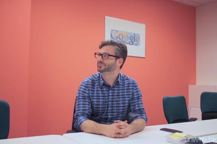 GoogleTokyo205