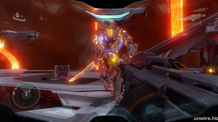 Halo 5 Guardians (14)_wm
