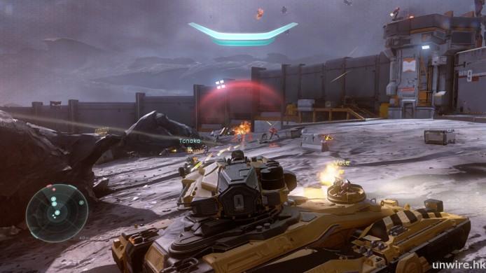 Halo 5 Guardians (18)_wm
