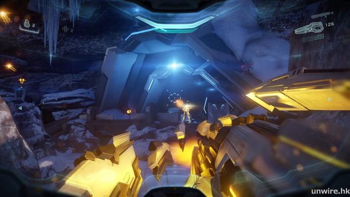 Halo 5 Guardians (4)_wm