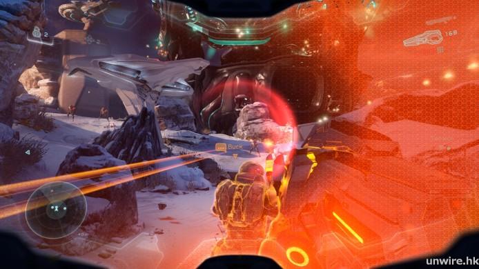 Halo 5 Guardians (5)_wm