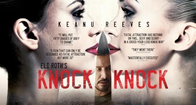 Knock-Knock-Artwork-Lorenza-Izzo-Keanu-Reeves-Ana-de-Armas-1024x341-e1441989097390