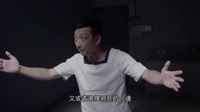即將在 Letv 平台推出劇集包括美劇《福爾摩斯新傳》第 4 季之外,還有 Letv 香港自家製作的《天才在左瘋子在右》。