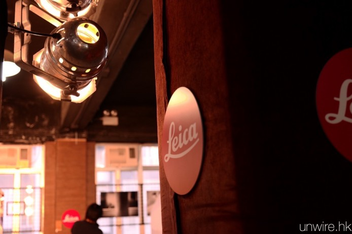 NOV17-Vertu+Leica140