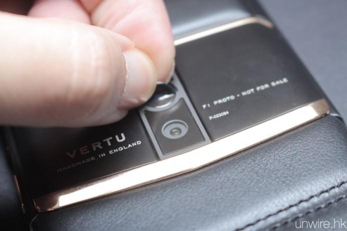 NOV17-Vertu+Leica16