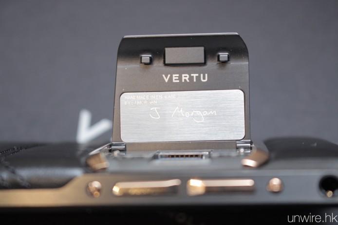 NOV17-Vertu+Leica18