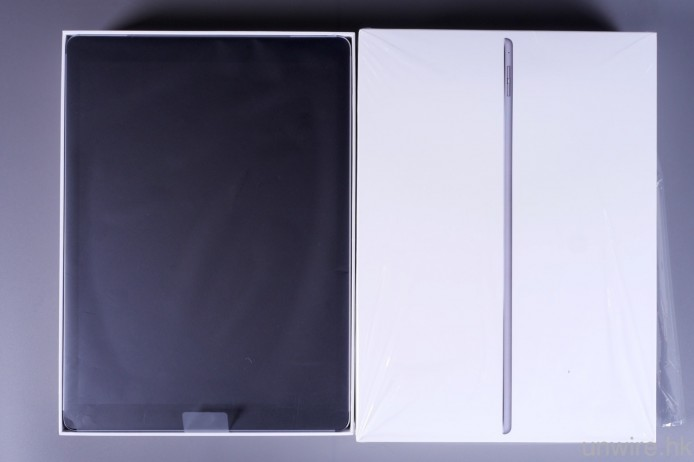 P1140175