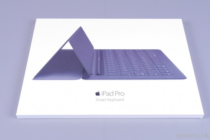P1140202