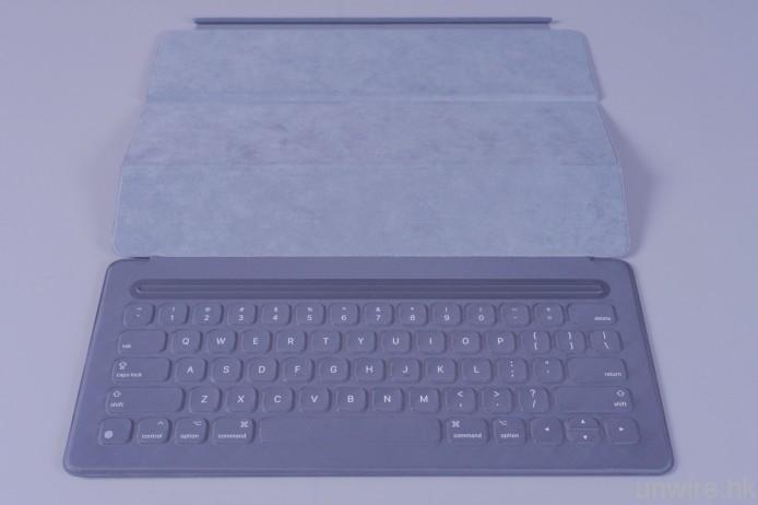 P1140208