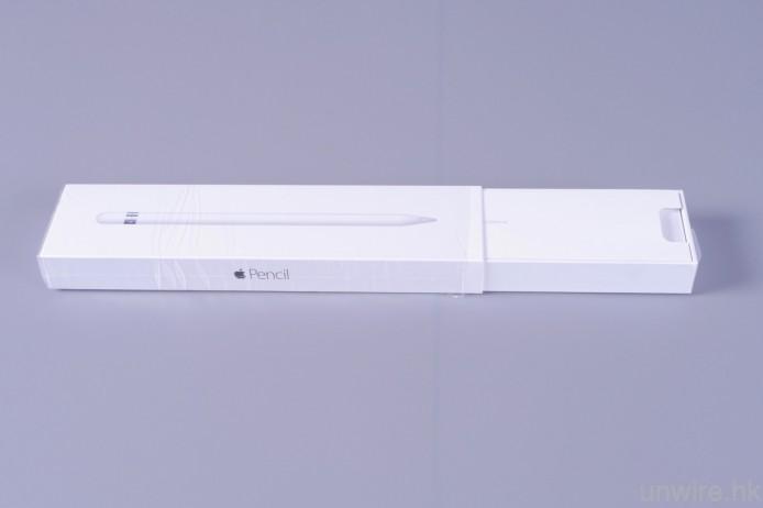 P1140239