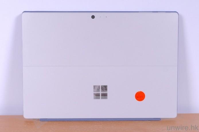 P1160091