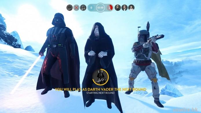 STAR WARS™ Battlefront™_20151116190152