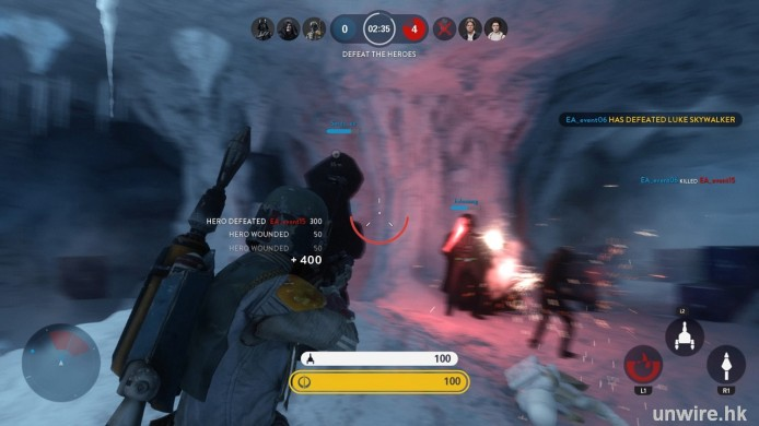 STAR WARS™ Battlefront™_20151116190559