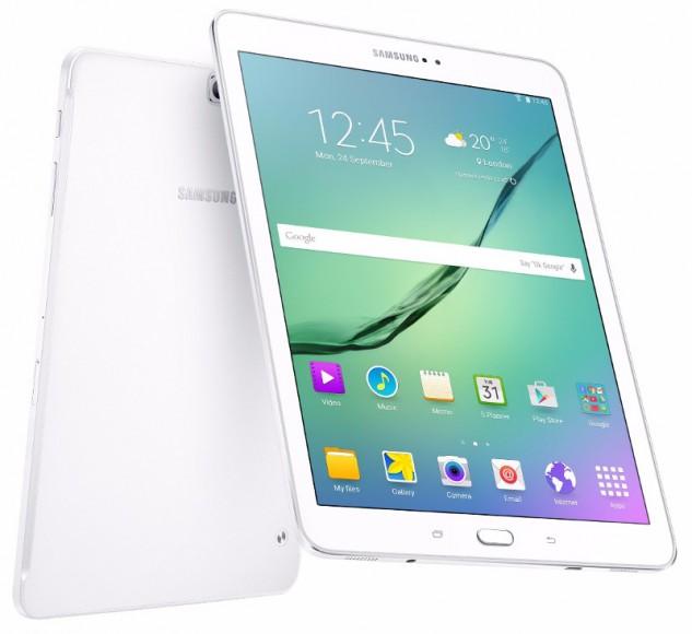 Samsung-Galaxy-Tab-S21
