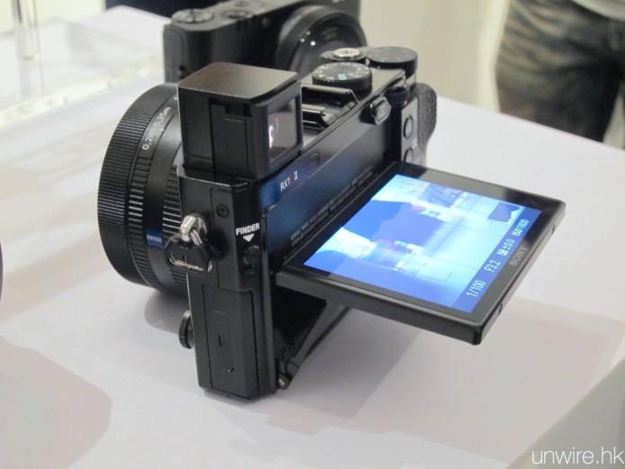 SonyRX44
