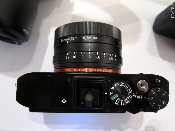SonyRX51