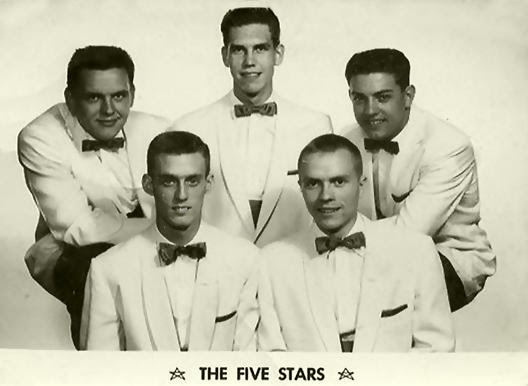 The_Five_Stars