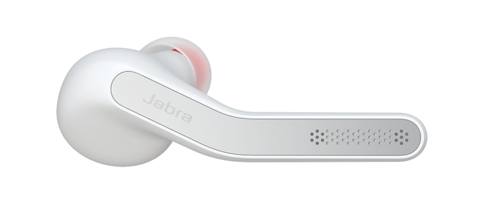White_Jabra_Eclipse_01