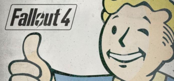 fallout-4-01-700x327