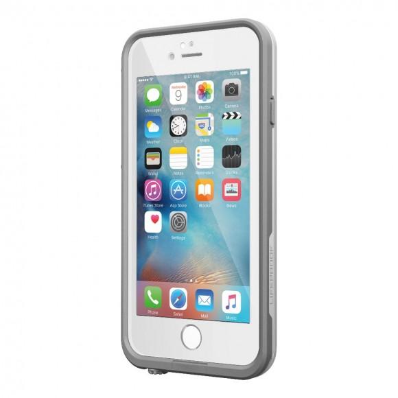 iPhone-6s-Case-fre-AQ