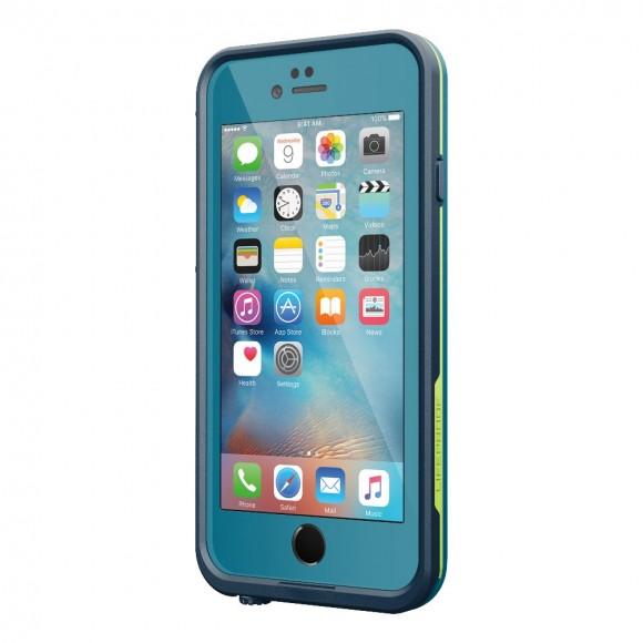 iPhone-6s-Case-fre-GU