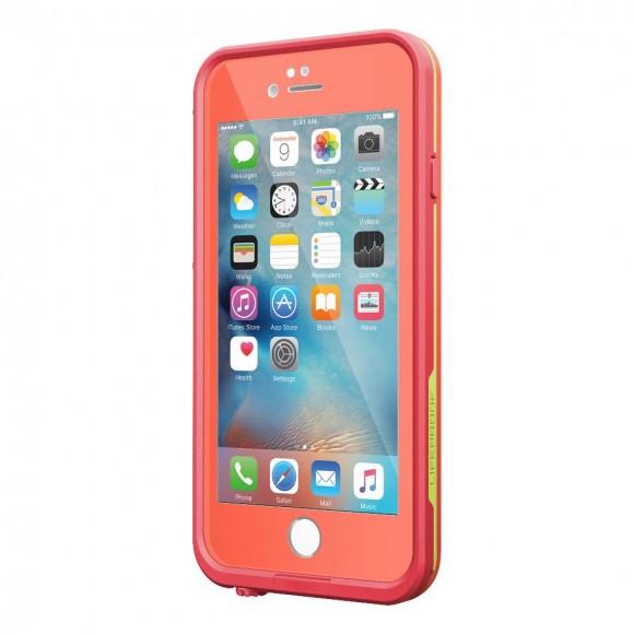 iPhone-6s-Case-fre-GW