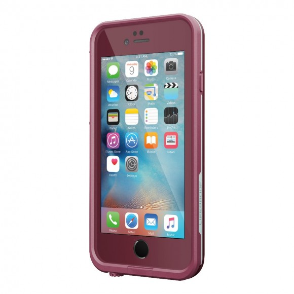 iPhone-6s-Case-fre-GX